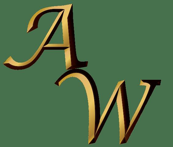 AW Metz - Augny